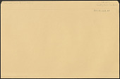 view FD 6535 Country Dances from Quebec, Music Traditionelle Du Bas Du Fleuve, Aimé Cagné et sa musique à bouche digital asset: FD 6535 Country Dances from Quebec, Music Traditionelle Du Bas Du Fleuve, Aimé Cagné et sa musique à bouche