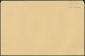 view FW 6817 Scottish Bagpipe Music, Pipe Major John A. MacLellan of the Seaforth Highlanders, recorded in Scotland digital asset: FW 6817 Scottish Bagpipe Music, Pipe Major John A. MacLellan of the Seaforth Highlanders, recorded in Scotland