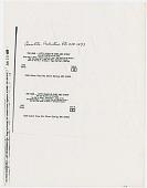 view USIA Tape digital asset: USIA Tape