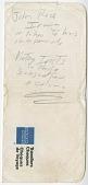 """view Dulcimer - Jeffries, Virginia """"Johnnie"""" digital asset: Dulcimer - Jeffries, Virginia """"Johnnie"""""""