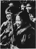 view P-1008 Vietnam: Songs of Liberation digital asset: P-1008 Vietnam: Songs of Liberation