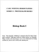 view Photograph Book 1 digital asset: Photograph Book 1