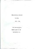 view Manuscript digital asset: Archaeological Research in China (manuscript)