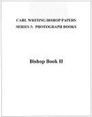 view Photograph Book 2 digital asset: Photograph Book 2