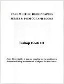 view Photograph Book 3 digital asset: Photograph Book 3