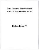 view Photograph Book 4 digital asset: Photograph Book 4