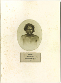 view The People of India, Volume One digital asset: The People of India, Volume One