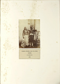 view The People of India, Volume Four digital asset: The People of India, Volume Four