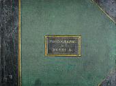 "view Felice Beato Photograph Album - ""Photographs of Delhi"" digital asset: Felice Beato Photograph Album - ""Photographs of Delhi"""