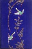 "view Photo album digital asset: Photo album: ""The Oriental Chronicles of Benjamin in Pictures,"""