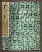 """view Photo album: """"FTL,"""" digital asset: Photo album: """"FTL,"""""""