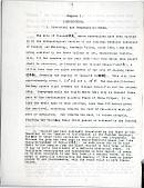 view [Yin-Hsü Trip, 1928-1929] digital asset: [Yin-Hsü Trip, 1928-1929]