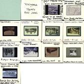 view Dallas Finn Slide Collection of Meiji Architecture digital asset: Dallas Finn Slide Collection of Meiji Architecture