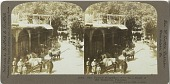 view Stereographs of the Holy Land digital asset: Stereographs of the Holy Land