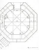 view Lotus Garden Site Drawings digital asset: Slide set