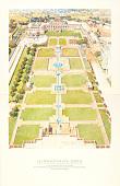 view Jai Mahal Garden digital asset: Slide set