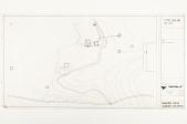 view Oversized Materials digital asset: Oversize drawing