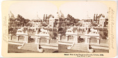 view Stereographs of India digital asset: Stereographs of India