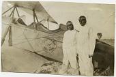 view Photographs, Aviation digital asset: Photographs, Aviation