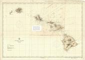 view Ernest Smith/Emory Bronte Flight Scrapbook digital asset: [Map]