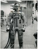 view Apollo Space Suit Testing Photographs [Masiello] digital asset: Apollo Space Suit Testing Photographs [Masiello]