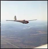 view Schweizer Aircraft Corporation Negatives [Smith] digital asset: Schweizer Aircraft Corporation Negatives [Smith]