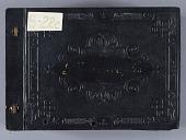 view [Scrapbook C] digital asset: [Scrapbook C]