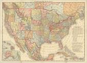 view Aeronautic Map of St. Louis digital asset: Aeronautic Map of St. Louis