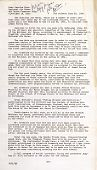 view Bendix Trophy Race, 1951 (2 of 2) digital asset: Bendix Trophy Race, 1951 (2 of 2)
