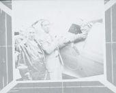 view Bendix Trophy Race, 1933 digital asset: Bendix Trophy Race, 1933