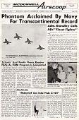 view Bendix Trophy Race, 1961 digital asset: Bendix Trophy Race, 1961