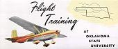 view National Intercollegiate Flying Association digital asset: National Intercollegiate Flying Association