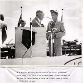 view Bendix Trophy Race, 1953 digital asset: Bendix Trophy Race, 1953