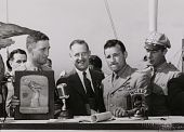 view History of the Bendix Trophy digital asset: History of the Bendix Trophy