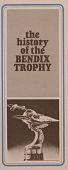 view Bendix Trophy Winners, Original Photographs digital asset: Bendix Trophy Winners, Original Photographs