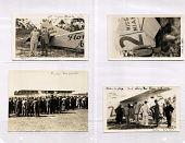 view Photographs digital asset: Photographs