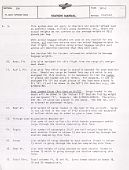 view Pacific Air Lines Station Manual No. 53 [2 of 3] digital asset: Pacific Air Lines Station Manual No. 53 [2 of 3]