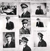 view National Air Transport Photograph Album Copies digital asset: National Air Transport Photograph Album Copies