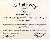 view Graduation and Diploma digital asset: Graduation and Diploma