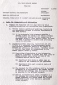 view Documents, New York Airways, Manual, Policies digital asset: Documents, New York Airways, Manual, Policies