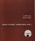view Reports, Annual Reports digital asset: Reports, Annual Reports