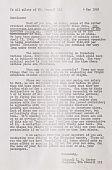view Documents, New York Airways, Historical digital asset: Documents, New York Airways, Historical
