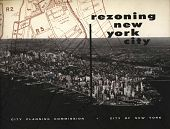 "view Proposals, ""Rezoning New York City"" digital asset: Proposals, ""Rezoning New York City"""