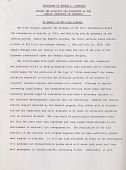 """view """"Testimony of Robert L . Cummings before the Aviation Sub-Committee of the Sentate Committee on Commerce on behalf of New York Airways"""" (25 pages) digital asset: """"Testimony of Robert L . Cummings before the Aviation Sub-Committee of the Sentate Committee on Commerce on behalf of New York Airways"""" (25 pages)"""