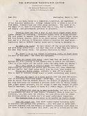 view Publication, The Kiplinger Washington Letter [Subsidies for Helicopter Lines] digital asset: Publication, The Kiplinger Washington Letter [Subsidies for Helicopter Lines]