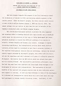 """view """"Testimony of Robert L . Cummings before the Aviation Sub-Committee of the Sentate Committee on Commerce on behalf of New York Airways"""" digital asset: """"Testimony of Robert L . Cummings before the Aviation Sub-Committee of the Sentate Committee on Commerce on behalf of New York Airways"""""""