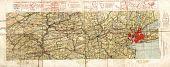 view Air Navigation Maps digital asset: Air Navigation Maps