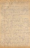 view Chamberlin, Clarence D. -- Notes to GMB [Giuseppe Bellanca], 1950 digital asset: Chamberlin, Clarence D. -- Notes to GMB [Giuseppe Bellanca], 1950