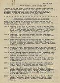"view ""Miss Columbia, Queen of the Air"", by Errol Boyd, unpublished manuscript digital asset: ""Miss Columbia, Queen of the Air"", by Errol Boyd, unpublished manuscript"