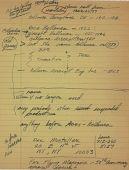 view History of Bellanca Corporate Name digital asset: History of Bellanca Corporate Name